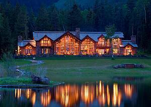 See Jackson Hole Wyoming Real Estate For Sale Seejh Com