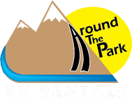 Around The Park RV – Webcam Sponsor