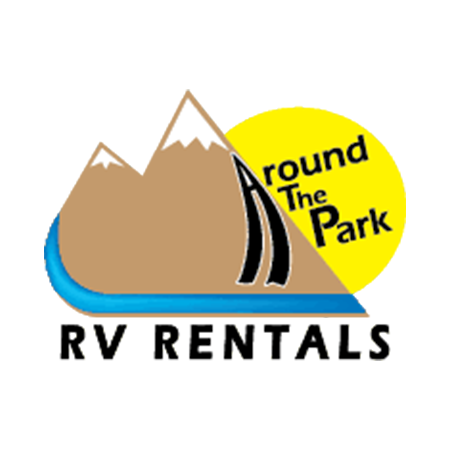 Around The Park RV
