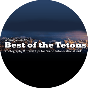 Best-of-the-Tetons-JH-Photography (1)