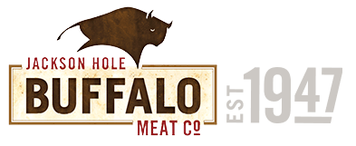 JH Buffalo Meat – Webcam Sponsorship