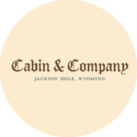 Cabin-and-Company