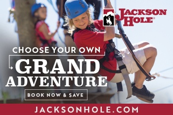 JHMR – Grand Adventure Park – Webcam Sponsor