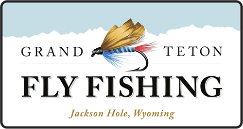 Grand Teton Fly Fishing Sponsor – EGVB sponsor