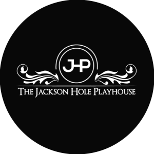 JH Playhouse