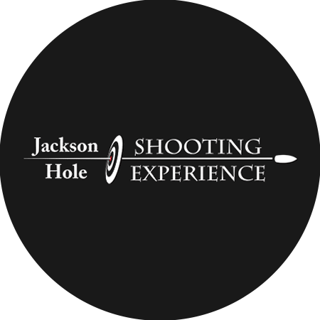 JH Shooting Experience