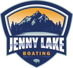 Jenny Lake Boating – Cam sponsorship