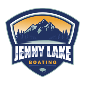 Jennylakeboating