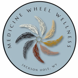 Medicine Wheel Wellness – Webcam Sponsor