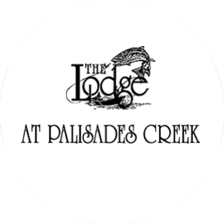 The-Lodge-At-Palisades-Creek-Logo
