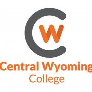 Course: Introduction To Spanish (5 Sessions) @ CWC-Jackson | Jackson | Wyoming | United States