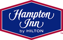 Hampton Inn Webcam Sponsor