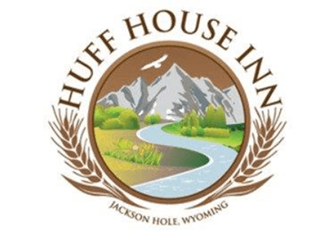 Huffhouse Inn and Cabins – Webcam Sponsor