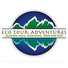 EcoTour - Webcam Sponsorship