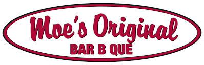Moe's Original Bar B Que – Webcam Sponsor