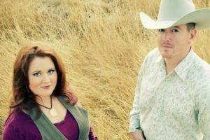 The Linfords @ Silver Dollar Showroom at The Wort Hotel | Jackson | Wyoming | United States