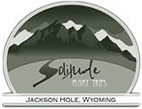 Solitude Float Trip Webcam Sponsor