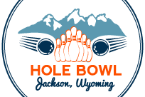 Hole Bowl – Webcam Sponsor