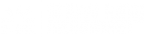 Snow King Mountain – Webcam Sponsor
