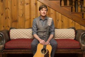 Live Music: Pat Chadwick Trio @ Silver Dollar Showroom at The Wort Hotel | Jackson | Wyoming | United States