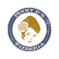 Pinky G's Pizzeria – Webcam Sponsor