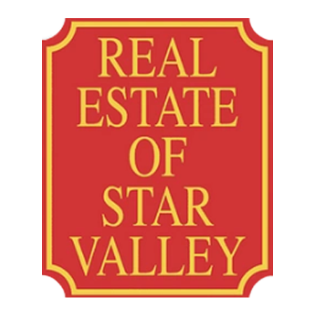 real estate of star valley