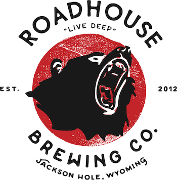 Roadhouse Brewing Co. – Webcam Sponsor