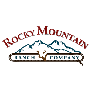 rocky mountain ranch co