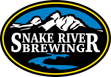 Snake River Brewing – Town View Sponsor