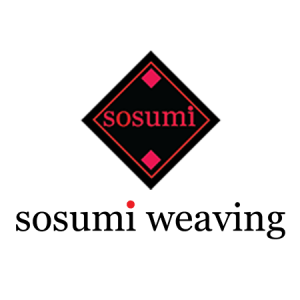 sosumiweaving