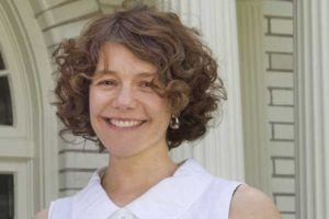 Poetry Workshop With Susan Goslee @ Center for the Arts Conference Room | Jackson | Wyoming | United States