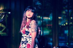 Live Music: Tasha and the Goodfellows @ Silver Dollar Showroom at The Wort Hotel | Jackson | Wyoming | United States