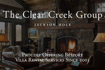 The Clear Creek Group – Webcam Sponsor