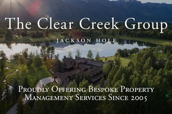 The CLear Creek Group – Homeowner Services