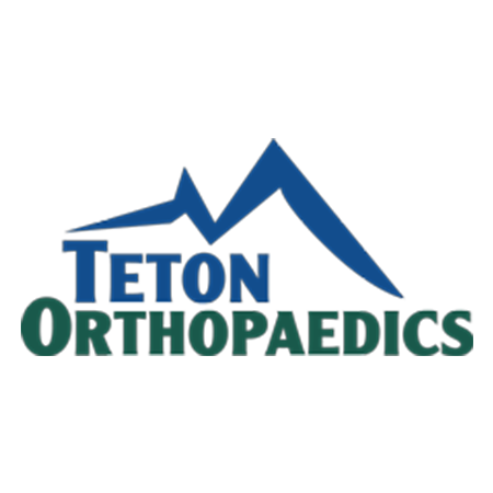 teton orthopedics