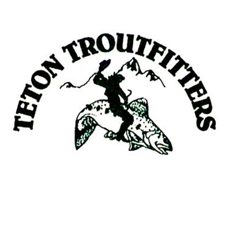 teton troutfitters