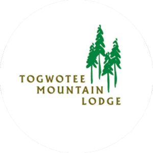 togwotee mtn lodge