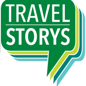 Travelstorys/Spark JH Chamber Mixer @ Spark JH | Jackson | Wyoming | United States